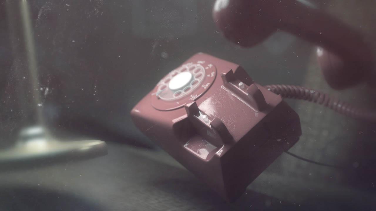 splash-image-phone_v15